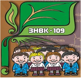 znvk109.in.ua